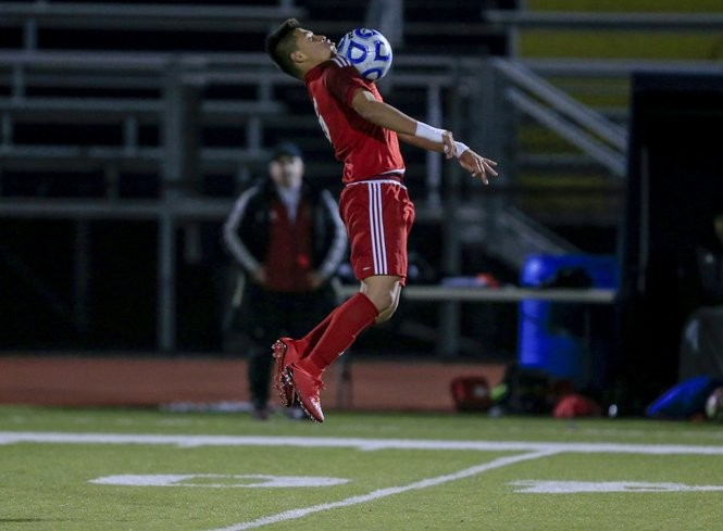 de5fe277d13 Which boys soccer teams are title contenders in 2018? A look at all ...