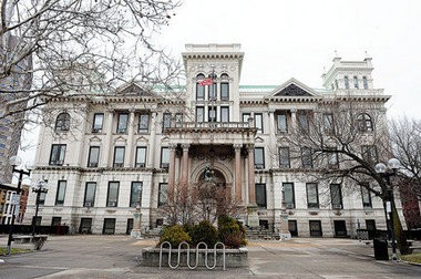 Liberal groups and unions didn't spare the accolades as they praised the Jersey City City Council for adopting mandated paid sick time for most private workers.