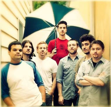 The Defending Champions will perform at the Art House Summer Blowout.