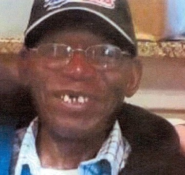Joseph Mainor, 76, of North Bergen was reported missing from his Jersey City day care center. Photo courtesy of Jersey City police
