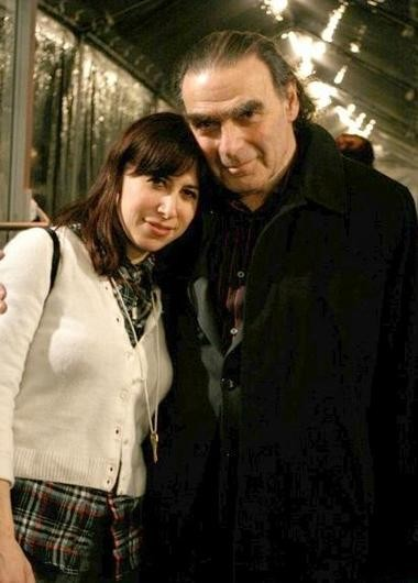 Stephen and Lilah Friedland - better known at Brute Force and Daughter Of Force - will perform at the Golden Door Film Festival in Jersey City.