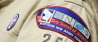 An 8-year-old boy from Secaucus has been barred from his local Cub Scouts because he was born a girl, Northjersey.com reported.