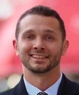 Michael DeFusco