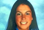 Superintendent Jennifer Montesano