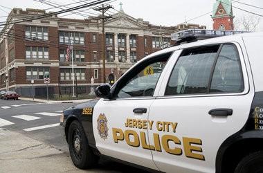 Jersey City police begin drunk driving crackdown