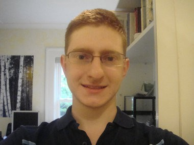 Rutgers University will name a center after Tyler Clementi, a freshman who committed suicide in 2010 after a webcam spying incident.