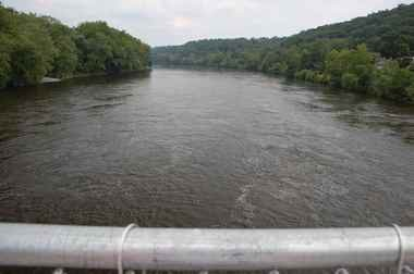Deaths have spiked on Delaware River, here's why - nj com