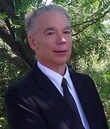 Robert Darmstadt