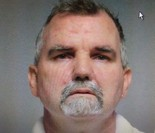 Joel Herscap (photo courtesy Hunterdon County Prosecutor's Office)