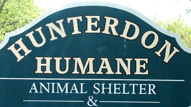 Hunterdon Humane Animal Shelter