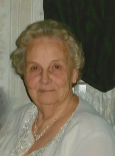 Marjorie H. Cervenka