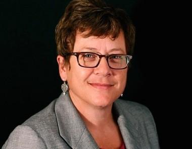 Rosanne DeTorres