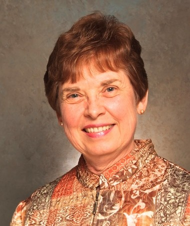 Hunterdon Medical Center is honored to announce that Linda Bryant, RN, Director of the Center for Healthy Aging, has received the 2015 President's Volunteer Service Award for her work with the United Way of Hunterdon County. (courtesy photo)
