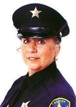 Deborah Trout