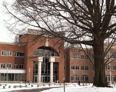 Gloucester County denies jail supervisor's request for