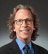 Dr. Richard Jay