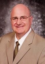 Dr. David Condoluci