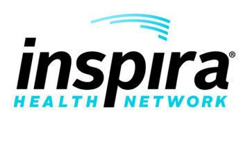 Inspira's new health concierge service makes finding care