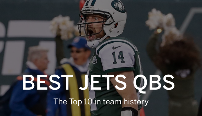 96fb457a 10 best QBs in Jets history: Does Ryan Fitzpatrick make the cut ...