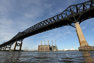 A state Assembly panel will hold a special hearing in Union City to discuss the stateâÂÂs plan to shut down northbound travel on the Pulaski Skyway for two years.