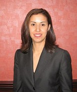 Arlene Quinones-Perez