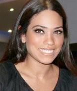 Ona Diaz-Santin