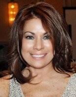 Yvonne Lopez