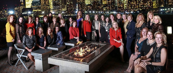 Three recognition events for New Jersey women who have been chosen by Leading Women Entrepreneurs as the Top 25 in their respective fields will be held this fall: the Brand Builder Event on Sept. 22, the Intrapreneur Event on Oct. 16 and the Entrepreneur Event on Nov. 13. All events are open to the public.