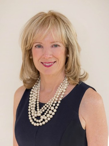 Judy Spires, chief executive officer of Kings, will present the keynote address at LWE's Top 25 Brand Builder ceremony on Sept. 22.