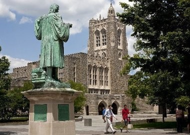 Princeton University will raise tuition 3.9 percent this fall as undergraduate rates top $40,000.