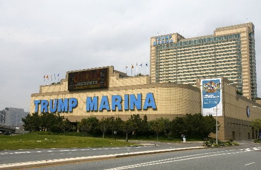 Casino marina trump toy story 2 game pc online