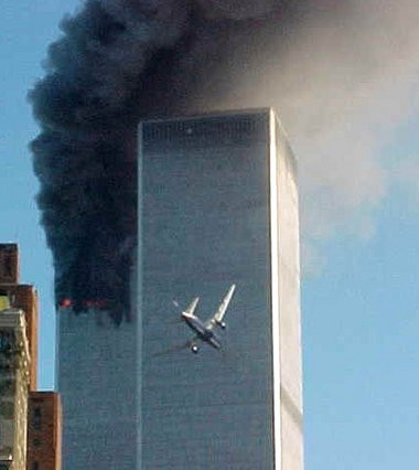 Among the eyebrow-raising conspiracy theories: A poll showed 1 in 3 Americans believe the 9/11 terrorist attacks might have been an inside job.