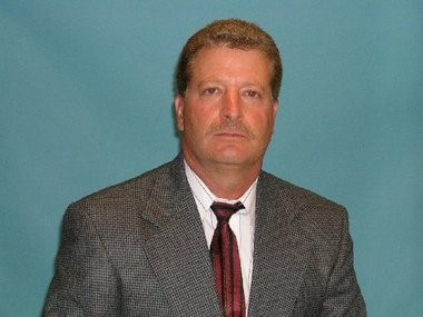 A recently released report details the 2007 shooting death of FBI Special Agent Barry Lee Bush, of Forks Township.