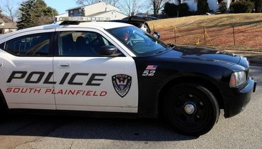 A retired South Plainfield police officer has admitted to a charge of production of child pornography, authorities said.