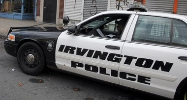 A man was shot and killed in Irvington Friday morning, officials confirmed. (File photo)