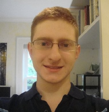 A new institute has been launched at New York Law School in honor of Rutgers student Tyler Clementi, pictured above, to assist other victims of cyberbullying.