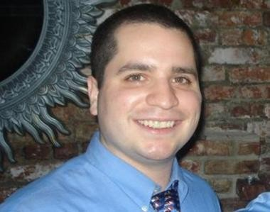 File photo of Gilberto Valle, a New York police officer who allegedly sought to kill and eat women.