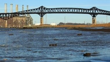 The 80-year-old Pulaski Skyway is in dire need of repairs, but motorists say plans to close the two northbound lanes toward New York for 2 years beginning in February could lead to a traffic nightmare.