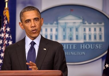 President Barack Obama's latest budget calls for a reduction in the popular tax deduction for charitable contributions.