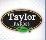A packing error has forced Taylor Farms to recall some sandwiches.
