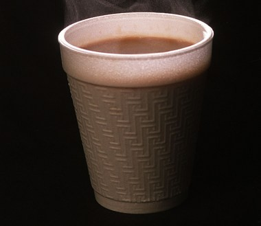 A study suggests limiting intake of coffee might help people live longer.