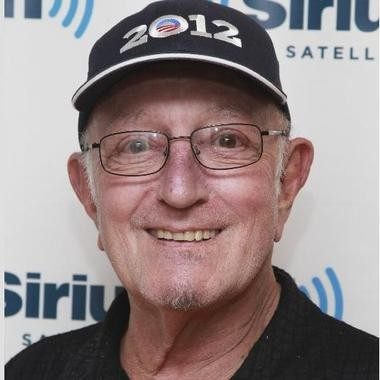 Federal authorities have charged Dave Herman with trying to transport a 7-year-old Bergen County girl to the U.S. Virgin Islands to sexually abuse her. The girl was fictitious, the creation of an undercover officer who met Herman online. Herman, pictured in this Getty photo, never worked in any capacity for SiriusXM Radio.