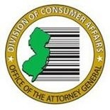 The state Department of Consumer Affairs fined 26 unlicensed moving companies today.