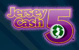 A Jersey Cash 5 ticket worth more than $469,000 was sold at a Park Ridge convenience store.