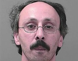 9e1bc2133af10d Ex-N.J. man admits collecting bounties on fugitives already captured ...