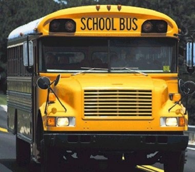 Middlesex County school closings, delayed openings for
