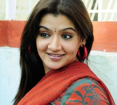 Aarthi Agarwal, a popular Tollywood actress, died Friday at age 31.