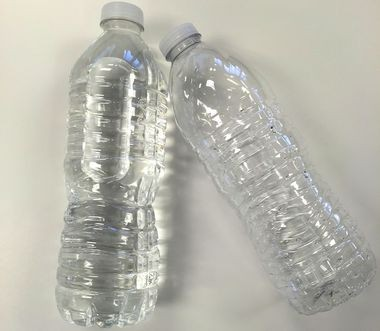 14 Brands Of Bottled Water Recalled Over E Coli Fears Njcom