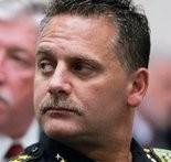 Police Director Jerry Speziale (Tariq Zehawi / The Record)