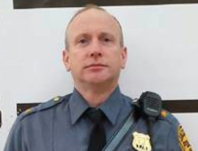 The 24 N J  police chiefs who make more than $200K - nj com